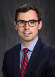 Brian Thiede, Ph.D.