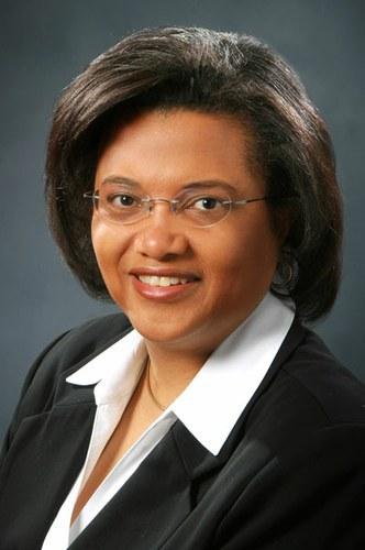 Cathy F. Bowen, Ph.D.