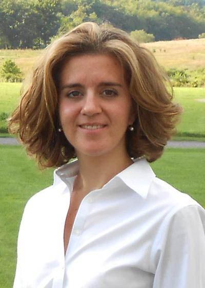 Chiara LoPrete