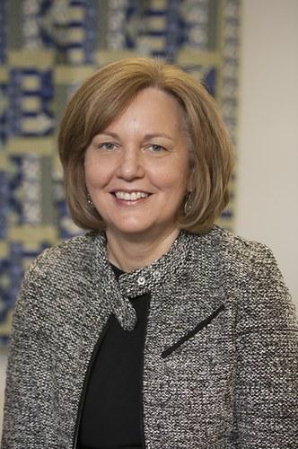 Claudia Mincemoyer, Ph.D.