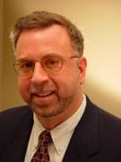 David Abler, Ph.D.