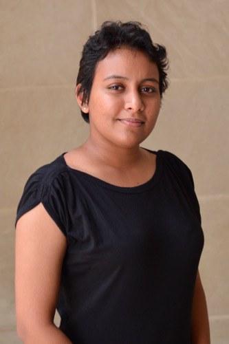 Deshamithra Harshanee Jayasekera