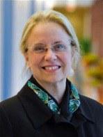 Jill Findeis, Ph.D.