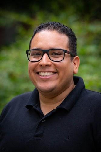 Francisco Alfredo Reyes