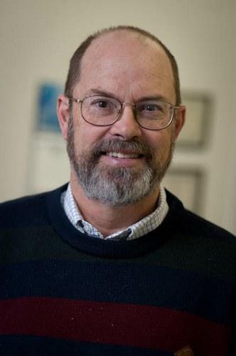 James Dunn, Ph.D.