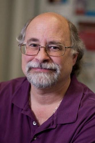 John Shingler, Ph.D.