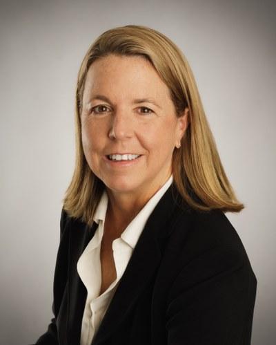 Karen Fisher-Vanden, Ph.D.