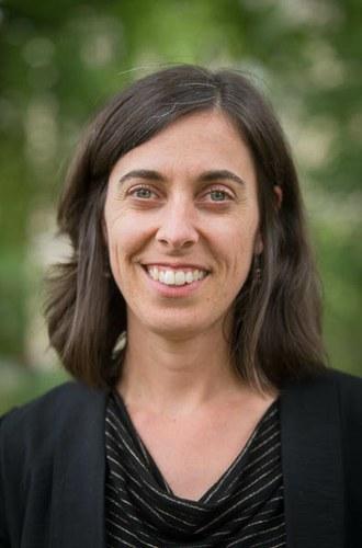 Kristen Devlin