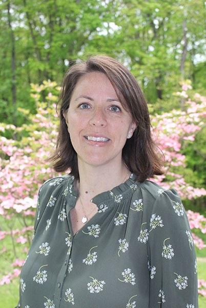 Sarah Cornelisse