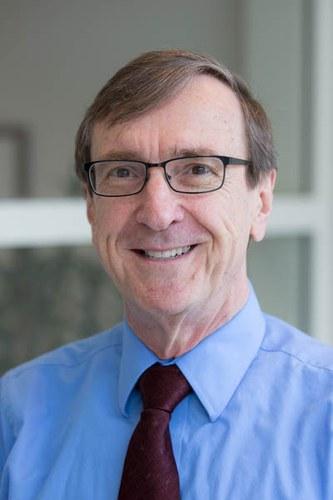 Stephan Goetz, Ph.D.