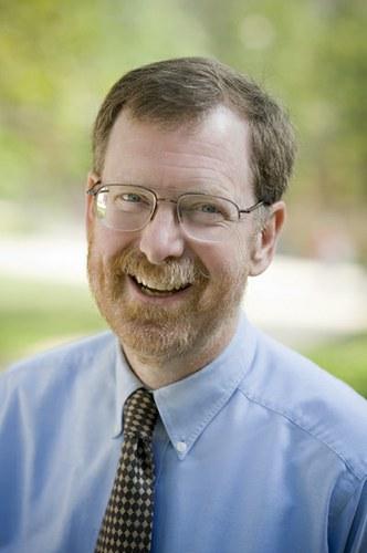 Timothy Kelsey, Ph.D.