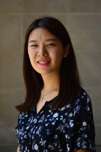 Tanji Hwang