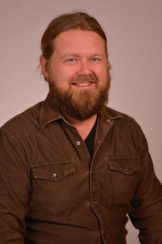 Weston M. Eaton, Ph.D.