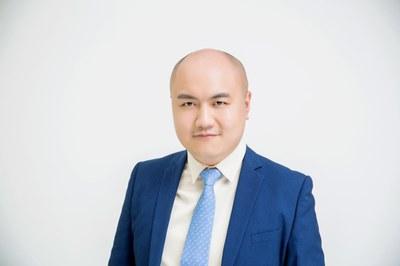 Xiaogu Li
