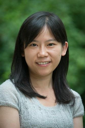 Xuetao Huang