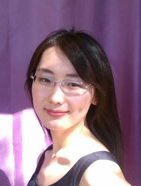 Yizao Liu, Ph.D.