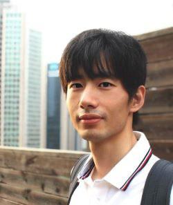 Yang Yu photo - very small.jpg