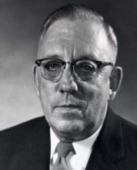 M.E. John