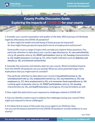 cecd_covid19countyprofilediscussionguide.png