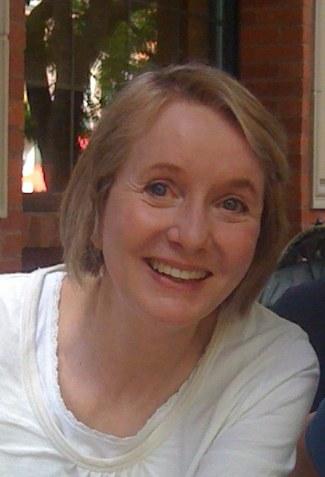 Dr. Louise Chawla
