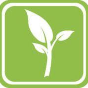 CASE ASA Plant logo.jpeg